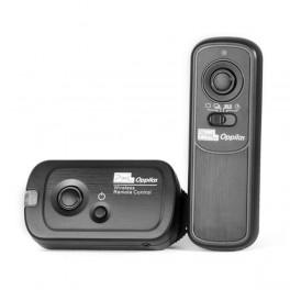 RW-221 DC0 (Nikon)