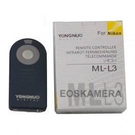 YongNuo ML-L3