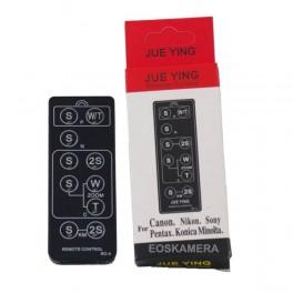 Jue Ying RC-4