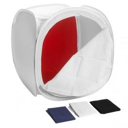 Light Tent 75cm