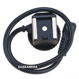 Hot Shoe Adapter HSA-01