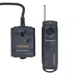 YN-128 N2 (Nikon)