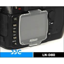 LCD Cover BM-7