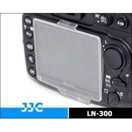 LCD Cover BM-8