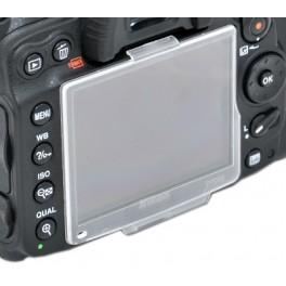 LCD Cover BM-11