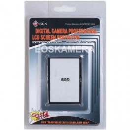 GGS Canon 60D