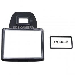 GGS III Nikon D7000