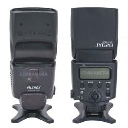Viltrox JY-620