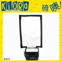 Kiora FlashBender K-S11