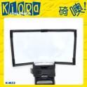 Kiora FlashBender K-M23