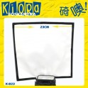 Kiora FlashBender K-B23