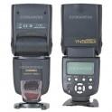 YongNuo YN565EX Nikon