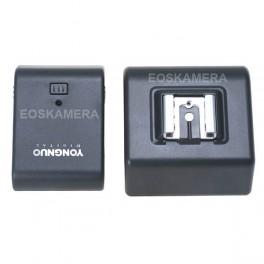 CTR-301P Sony