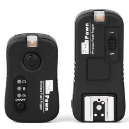 Pawn TF-362 Nikon
