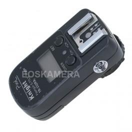 Pixel Knight TR-332 Canon
