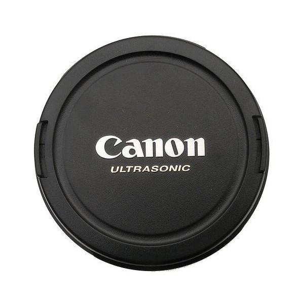 kamera rollei 415