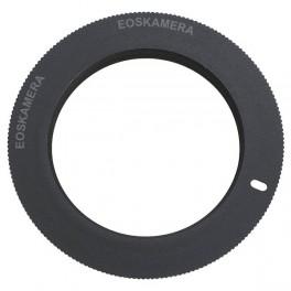 M42-Ai Black