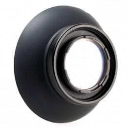 Eyecup Nikon DK-19
