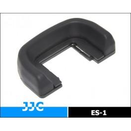 Eyecup JJC ES-1