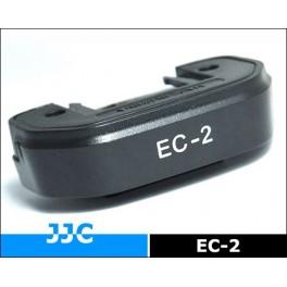 Eyecup Extender JJC EC-2