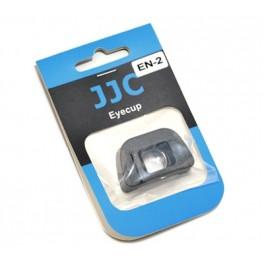 Eyecup Extender JJC EN-2