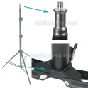Light Stand W803 II