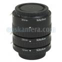 Meike AF MET Nikon (Metal)