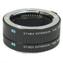 EOSKamera ET-NEX