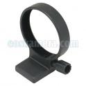 Tripod Mount Ring B Black