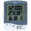 Hygro-Thermometer TA218B