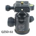 Beike QZSD-02