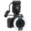EOSKamera SP-670
