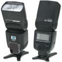 EOSKamera SP-680