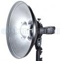 Godox BDR-S 42cm