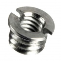 "3/8"" to 1/4"" Bushing Adapter"