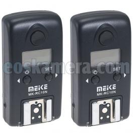 Meike MK-RC10N