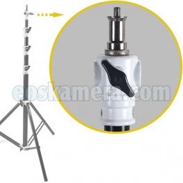 Light Stand HPUSN HP-X4000FP
