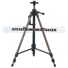 Frame Stand Brown