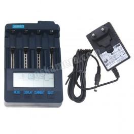 PowerFocus BC-3100