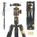 Beike QZSD-888