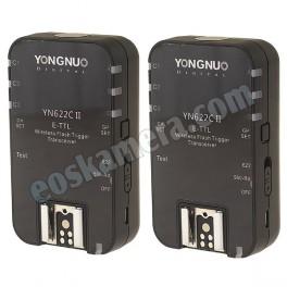 YongNuo YN622C-II