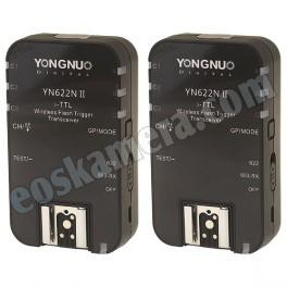 YongNuo YN622N-II