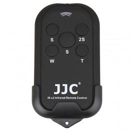 JJC IR-C2