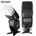 Viltrox JY-680A