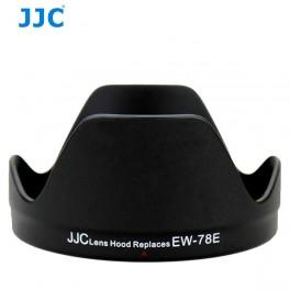 JJC LH-78E