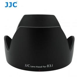 JJC LH-83J