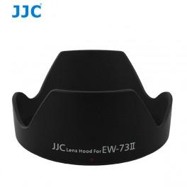 JJC LH-73II