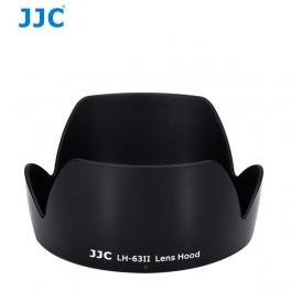 JJC LH-63II