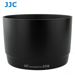 JJC LH-65B