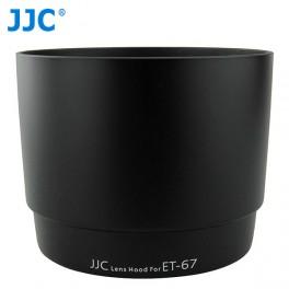 JJC LH-67